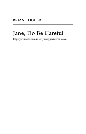 bkr-003-jane-do-be-careful