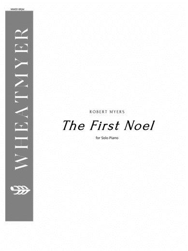 rms-001-the-first-noel-aba-piano-rule-of-4-9×121