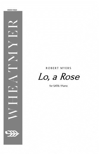 rms-002-lo-a-rose-octavo