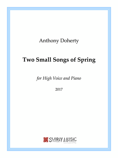 ADY-046 Two-Small-Songs-for-Spring