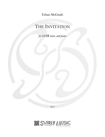 EMH-016 The-Invitation