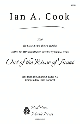 Out-of-the-River-of-Tuoni-Octavo
