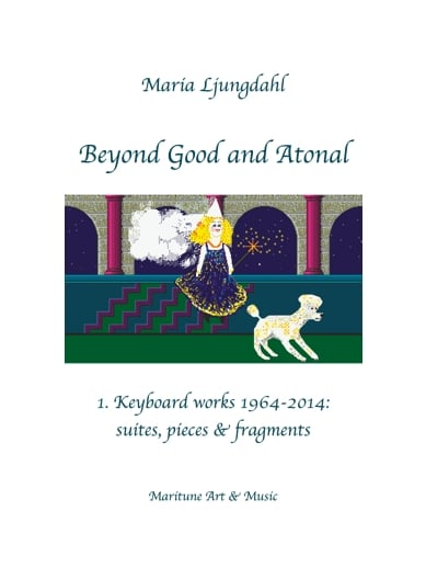 MLJ-001-Beyond-Good-and-Atonal-2017