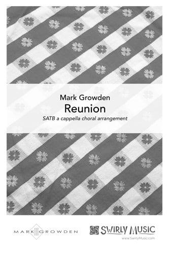 MGN-015 Reunion