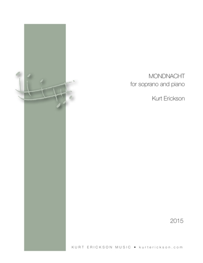 KEM-1043 Mondnacht