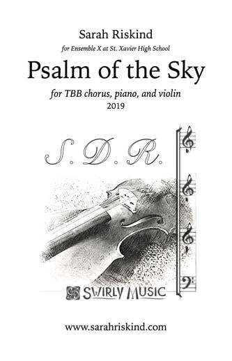 Psalm-of-the-Sky-TBB-2020-Swirly