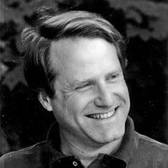 Composer David Post